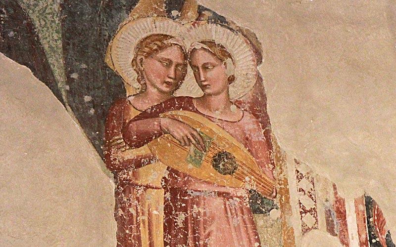 Orbignano-chiesa-XIII-secolo-Montalbano