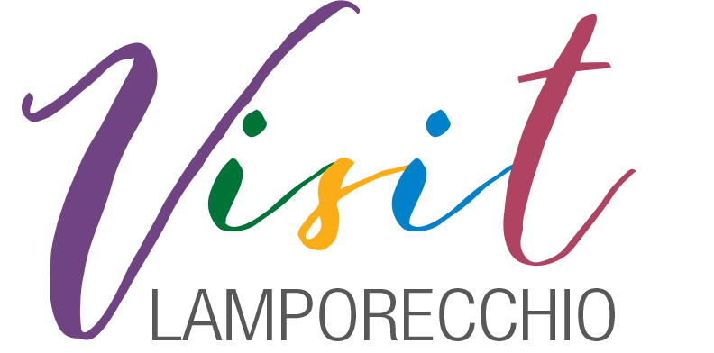 visit lamporecchio