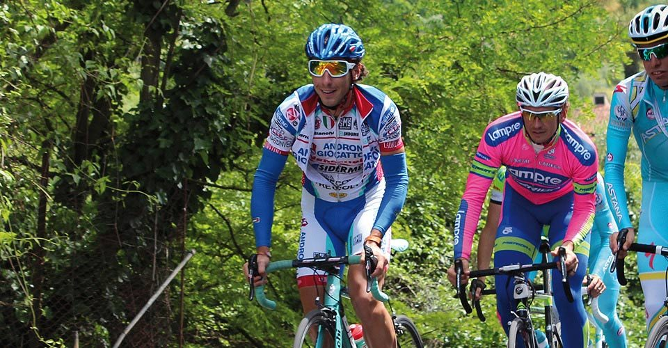 Lamporecchio-terra-di-ciclismo