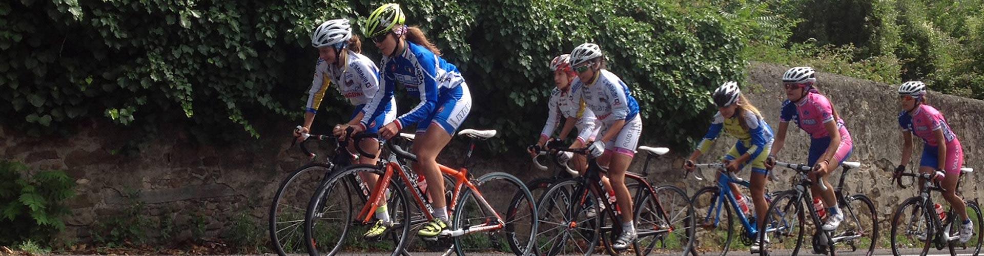San-Baronto-destination of trails and races