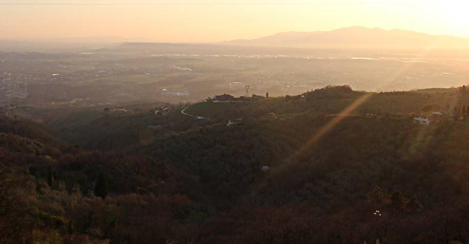 agriturismo-sulle-verdi-colline-del-Montalbano