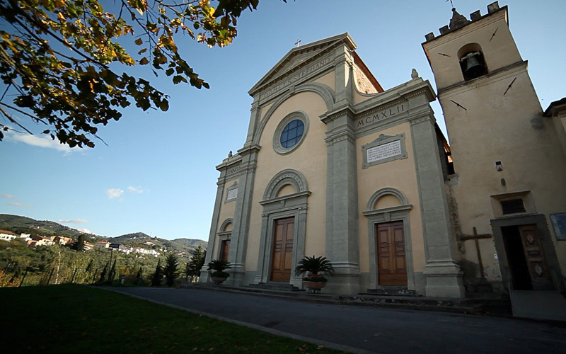 chiesa-lamporecchio-montalbano