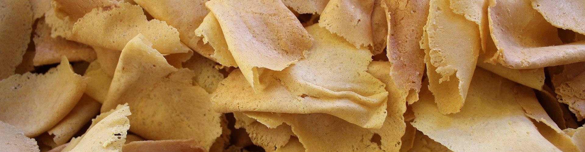 prodotti-del-territorio-di-Lamporecchio-brigidini
